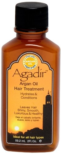 Agadir Argan Oil Hair Treatment 2.25 oz