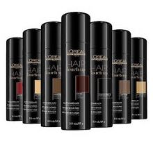 L'Oreal Professionnel Hair Touch Up Root Concealer