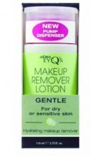 Andrea Eye Q's Make-Up Remover Lotion