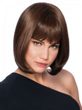 Hairdo Classic Page Wig