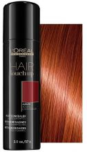 L'Oreal Professionnel Hair Touch Up Root Concealer Auburn 2 oz