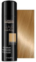 L'Oreal Professionnel Hair Touch Up Root Concealer Blonde/Dark Blonde 2 oz