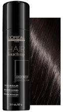 L'Oreal Professionnel Hair Touch Up Root Concealer Dark Brown/Black 2 oz