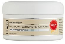 Ouidad Curl Recovery Melt-Down Extreme Repair Mask 6 oz