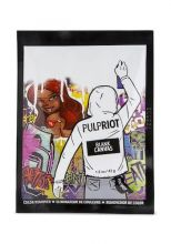 Pulp Riot Blank Canvas Color Remover Packette 1.5 oz