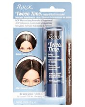 Roux 'Tween Time Touch Up Stick